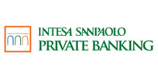 Intesa Sanpaolo Private Banking