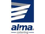 Alma Catering