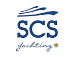 scs yachting