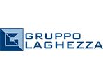 Gruppo Laghezza